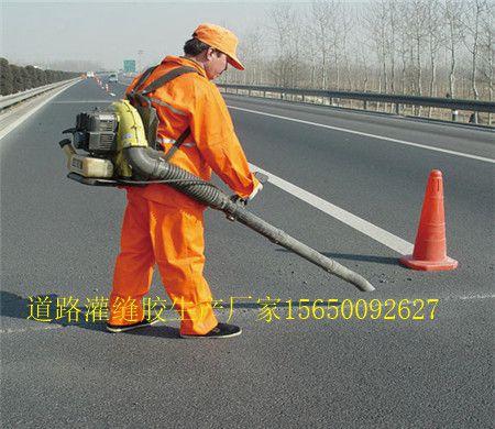 http://himg.china.cn/0/4_126_1010299_450_390.jpg