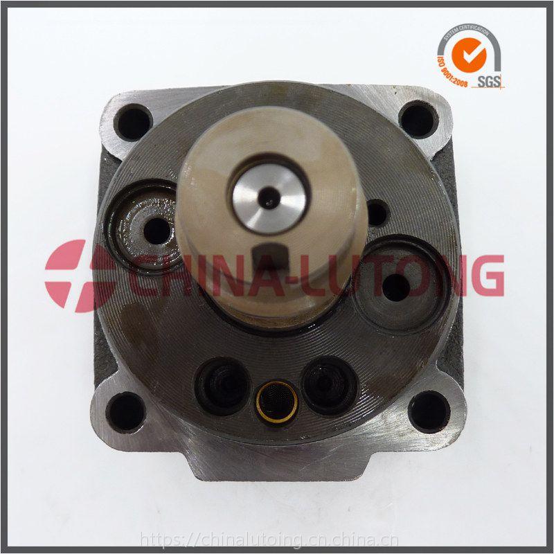 优质柴油车配件 1 468 334 017 高压油泵柴油泵 VE泵头