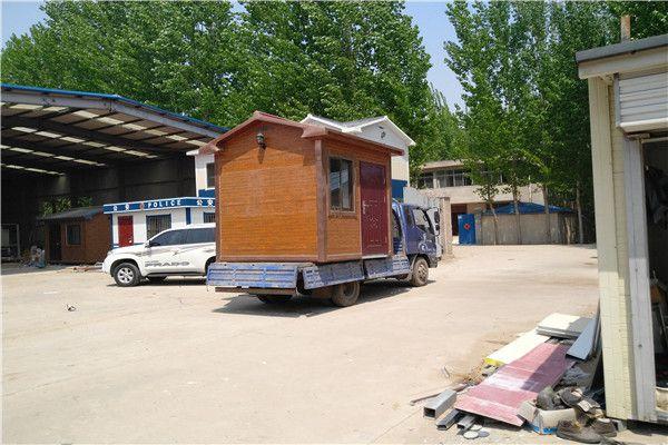 http://himg.china.cn/0/4_127_1041209_600_400.jpg