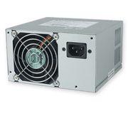 3Y Power YM-8102AxR PS2 Series 额定1000W服务器专用塔式电源