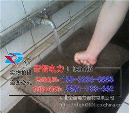 防汛沙袋厂家直销、优质吸水膨胀袋、防洪麻袋规格