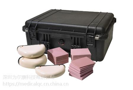 CIRS 012A乳腺模体,CIRS 012A乳腺X射线组织等效模体