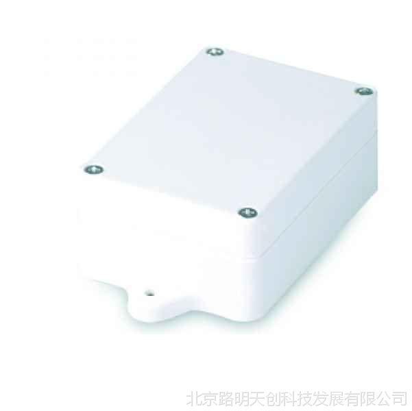 roadlink品牌电子导游定位发射器