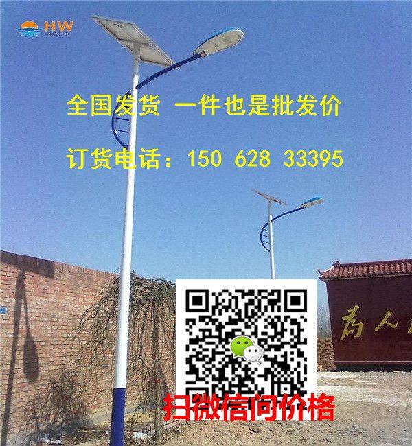 http://himg.china.cn/0/4_127_239500_600_650.jpg