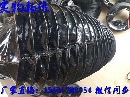 http://himg.china.cn/0/4_128_235076_500_375.jpg