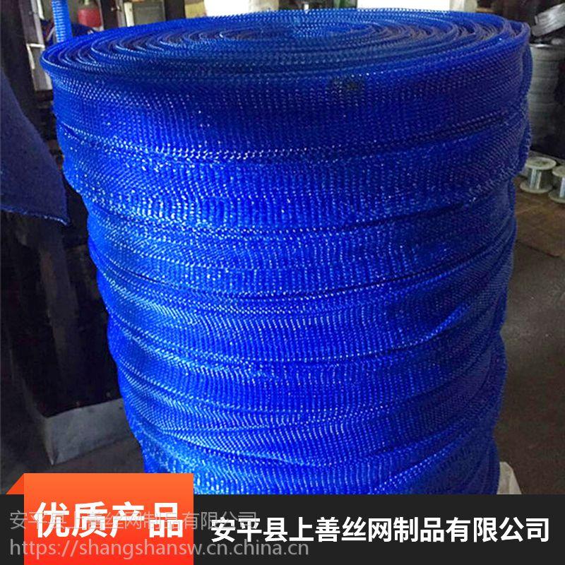 河北省安平县上善气水分离除雾网手工工艺欢迎选购