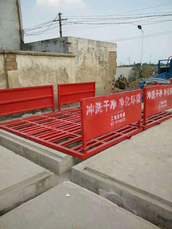 http://himg.china.cn/0/4_129_1054395_600_800.jpg