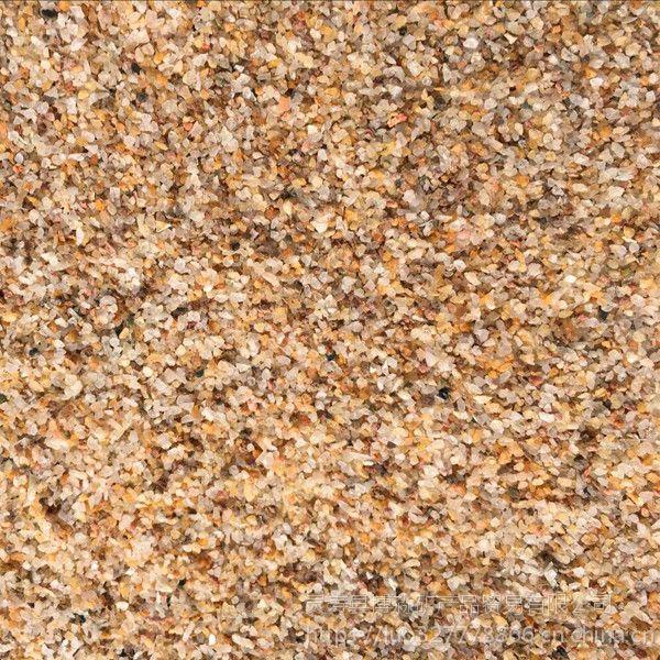 高纯石英砂价格 人造石英板材 石英砂厂家 河北博淼直营