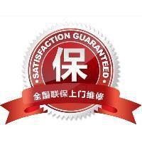 http://himg.china.cn/0/4_129_228368_200_200.jpg