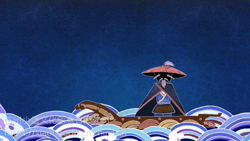 杭州高性价比动漫插画设计海报设计动漫展板设计动漫海报设计动画概念图设计情景图设计制作