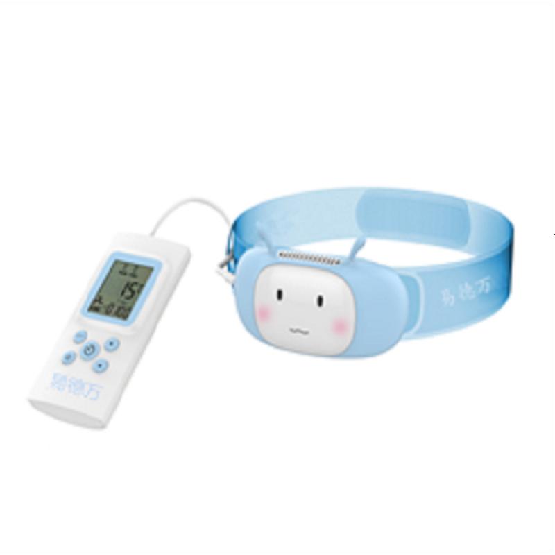 易德万YDW-GN01 易德万母婴医用智能退热贴退热仪降温仪安全无毒智能定时恒温控温儿童安全用品