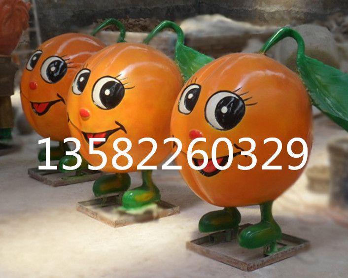 http://himg.china.cn/0/4_129_237620_706_564.jpg