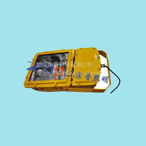 BFC8110/HN-J250防爆泛光灯
