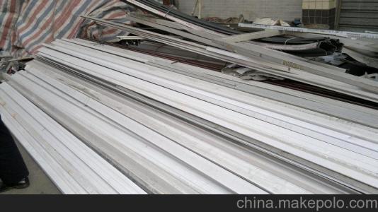 http://himg.china.cn/0/4_12_1042479_534_300.jpg