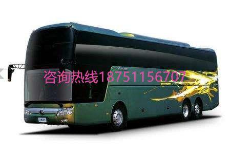 http://himg.china.cn/0/4_12_236550_449_300.jpg
