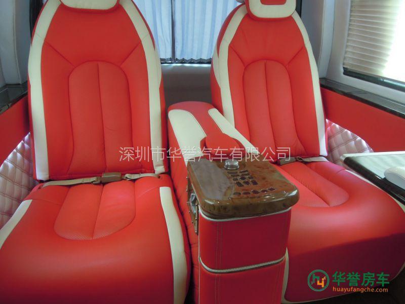 瑞风M5内饰改装航空椅/瑞风M5座椅改航空座椅有多种选择可按您的预算来定制