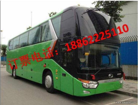http://himg.china.cn/0/4_12_237648_553_418.jpg