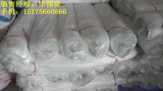 http://himg.china.cn/0/4_12_237970_534_300.jpg