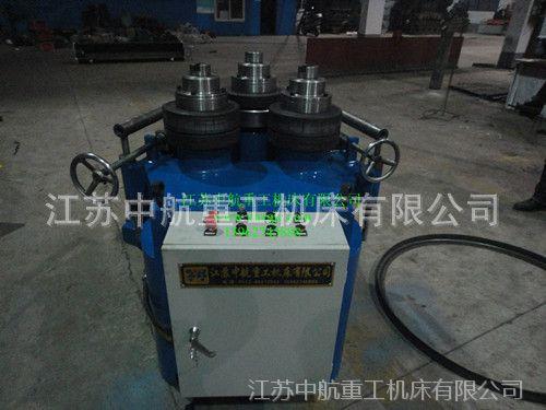 热销批发 厂家直销万角钢 槽钢 工字钢 扁钢 方钢 钢机械型弯机