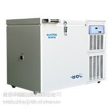 -86度澳柯玛DW-86W102Y超低温保存箱