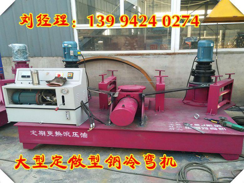 http://himg.china.cn/0/4_12_238528_780_585.jpg