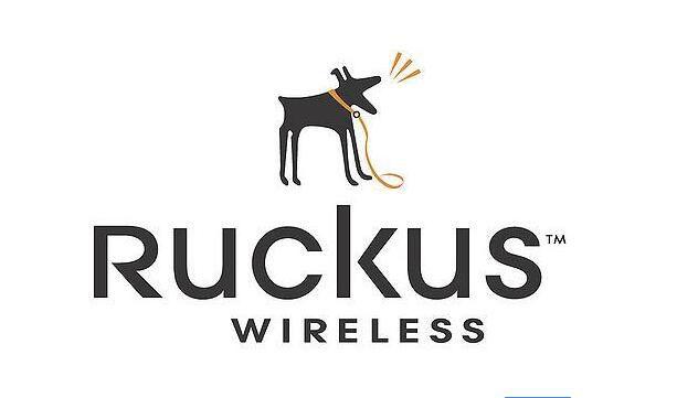 Ruckus优科ICX 7150入门级可堆栈交换机POE交换机