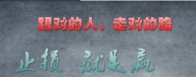 http://himg.china.cn/0/4_12_242544_283_112.jpg