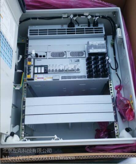 华为APM30H通信直流48V一体化电源系统