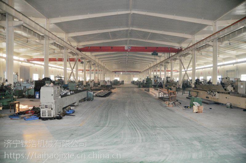 加工非标芯轴实力厂商品质保障