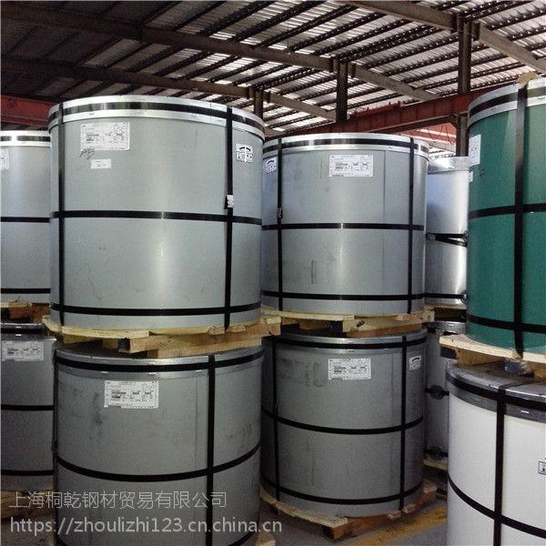 吉林市有宝钢1.0厚聚偏氟乙烯彩钢瓦,质保30年以上