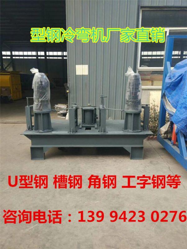 http://himg.china.cn/0/4_130_236856_601_800.jpg