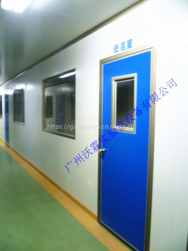 河源医院医疗检验实验室设计规划建设厂家WOL