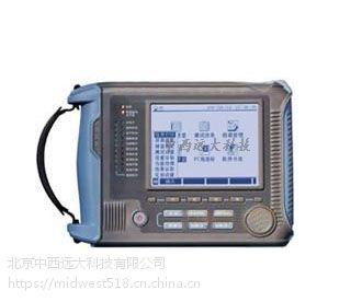 中西 话路特性分析仪库号:M378954 型号:GH31-GT-2B