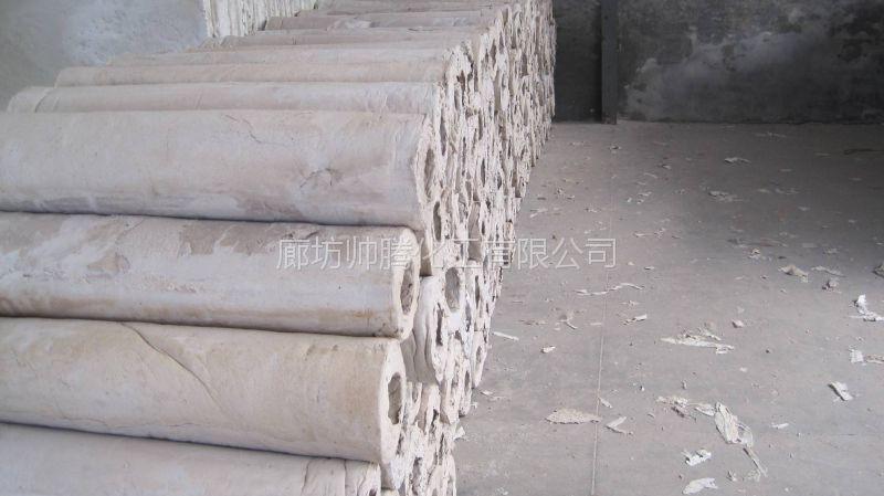 出售复合硅酸盐管、保温管/价格