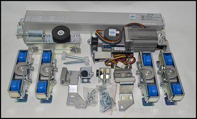 介休感应门机组,电动感应门杰凯瑞机组18027235186
