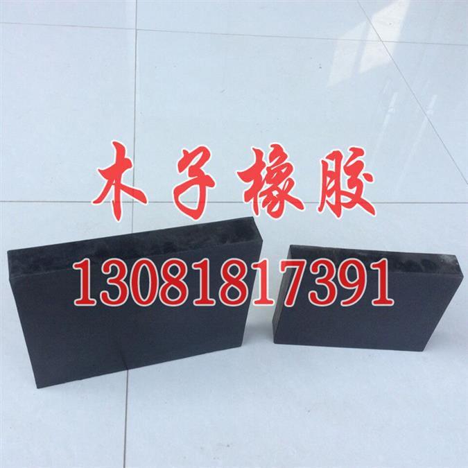 http://himg.china.cn/0/4_131_1011905_675_675.jpg