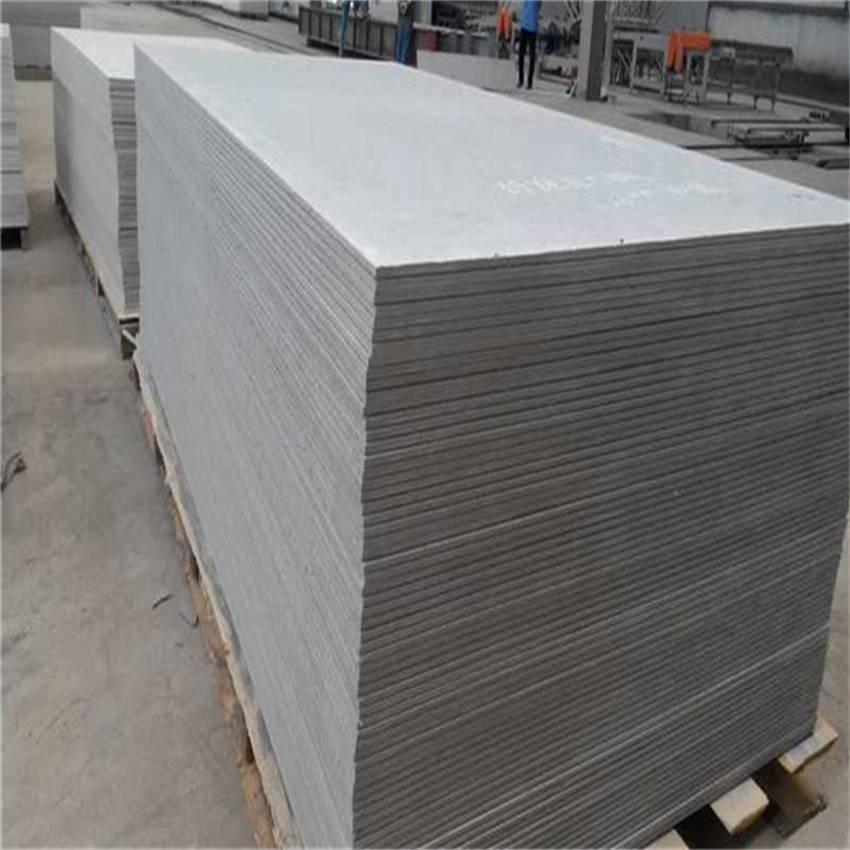 我与杭州建筑建材公司2.5公分加厚水泥纤维板厂家签订了协议!