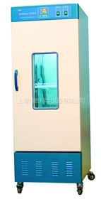 HP250S型数显生化培养箱,实验室生化箱|上海精胜