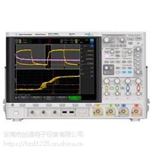 高价回收安捷伦DSOX4104A,4154A,DSOX4104A,4154A示波器