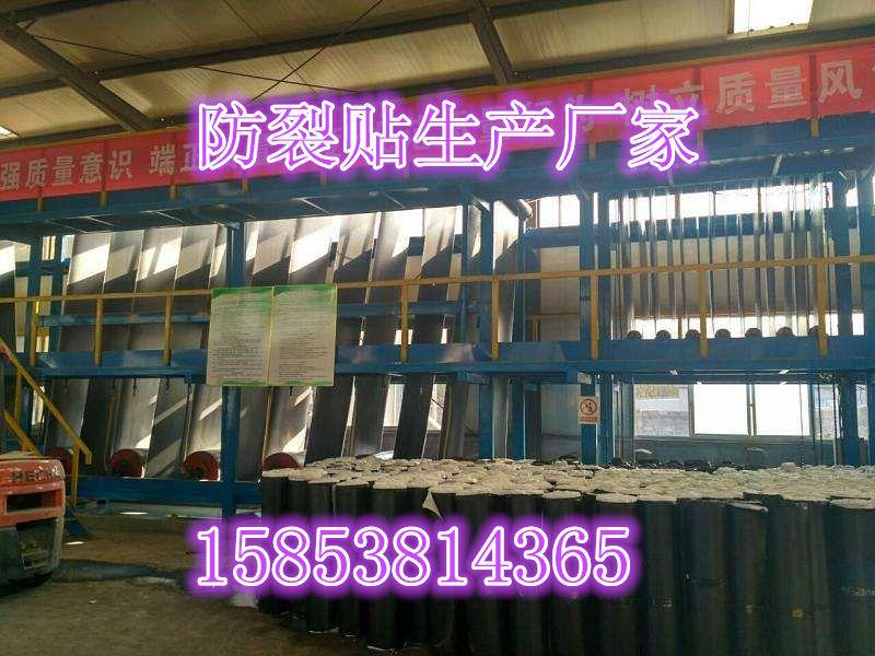http://himg.china.cn/0/4_131_237594_800_600.jpg