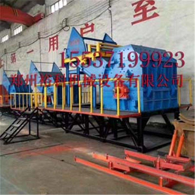 http://himg.china.cn/0/4_131_237926_800_800.jpg