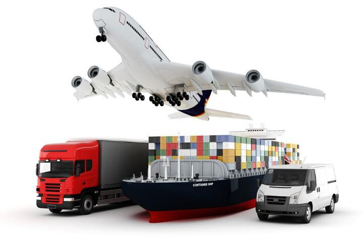 改装集装箱货柜活动房出口澳洲 二手旧集装箱货柜 活动板房