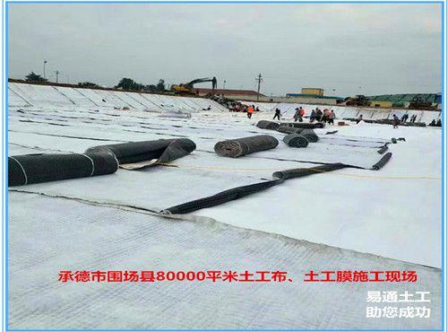 http://himg.china.cn/0/4_131_239198_500_370.jpg