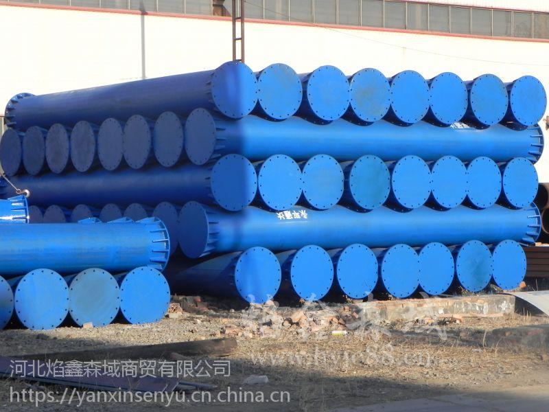 浙江609钢支撑的施工要点具体包括什么?