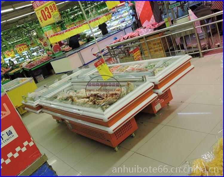 肉干海鲜火锅店烧烤柜自助保鲜展示冰台忻州猫吃鸡胸肥牛好吗图片