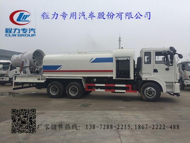 http://himg.china.cn/0/4_132_1029141_650_488.jpg