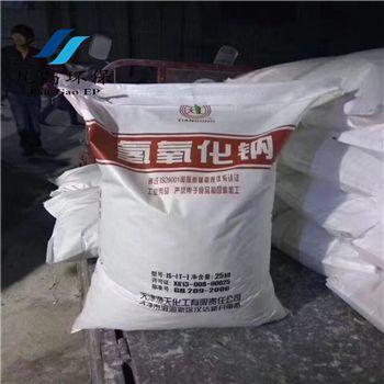 http://himg.china.cn/0/4_132_1036695_350_350.jpg