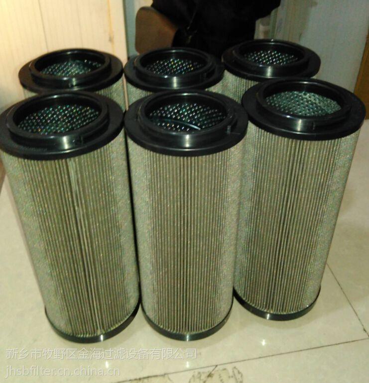 发电厂泵出口工作滤芯 W.38.C.0015