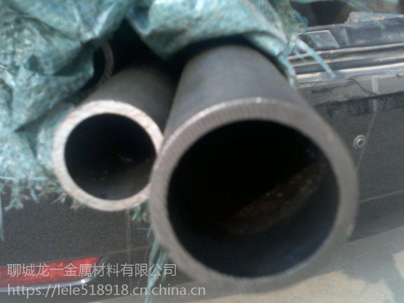 20G高压锅炉管,现货。品质保证。