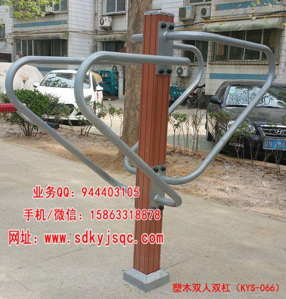http://himg.china.cn/0/4_132_234694_567_591.jpg